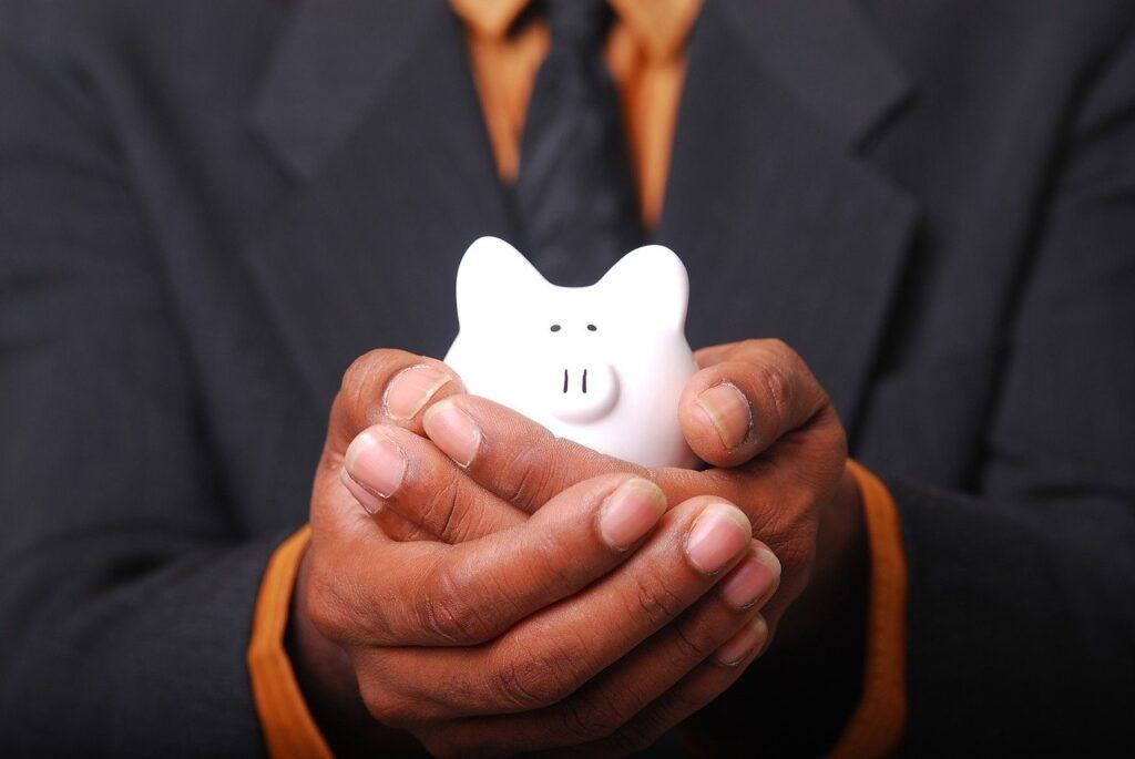 The Tenancy Saver Loan Scheme